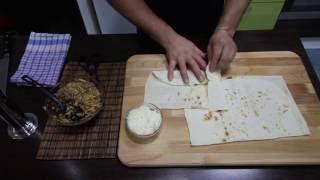 как приготовить грибы вешенка.