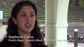 Montclair State U Students & Faculty Share Passion for Latin Philosophy-NJ Arts News Partner Thumbnail