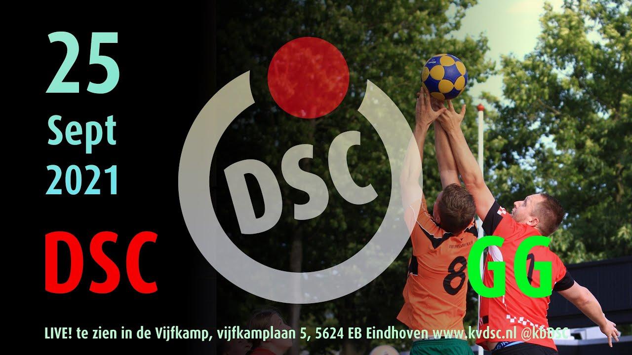 Download DSC 1 - GG/IJskoud de Beste 1