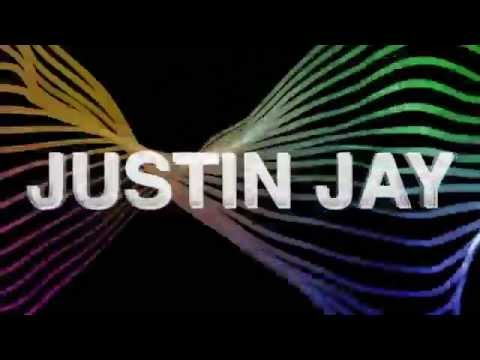 Take It To Reality (Justin Jay Remix Feat. Benny Bridges) - Alison Wonderland