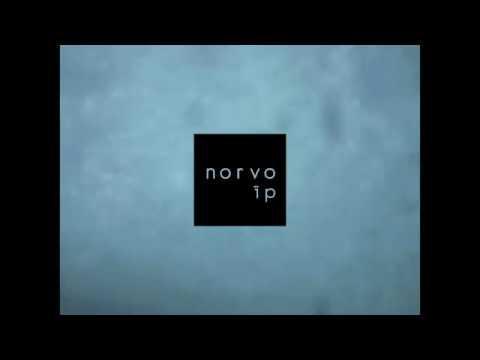 Norvoïp - Golfos IV (Official video clip)
