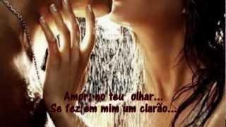 Paula Fernandes - Versos de Amor