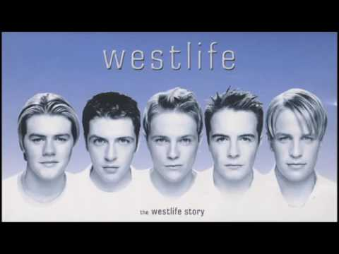 Westlife 1999 FULL ALBUM HIGH QUALITY SOUND