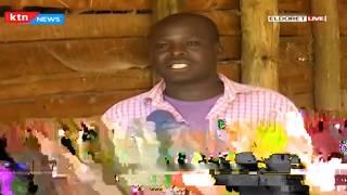 Siku Ya Chakula: FAO inalenga kuangamiza njaa duniani