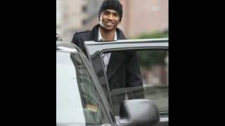 Watch Trey Songz Ghetto People video