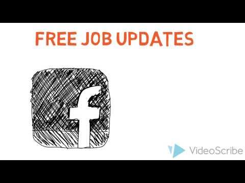 free job portal at tamilnadu