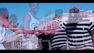 """Rj ft Jay 305 """"I Feel Like"""" (Official Music Video)"""