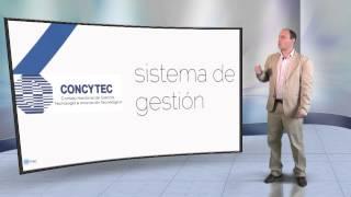 Cátedra Perú Ambiental - Agenda de Investigación Ambiental