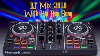Mix Dj 2018