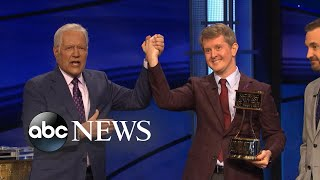 ken-jennings-jeopardy-win-secret-children
