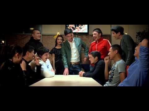 11 друзей Оушенаиз YouTube · Длительность: 2 мин10 с  · Просмотры: более 33000 · отправлено: 14.12.2011 · кем отправлено: Cinemoretrailers