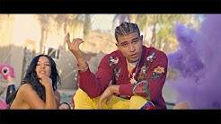 Kap G - Marvelous Day ft. Lil Uzi Vert & Gunna [Music Video]