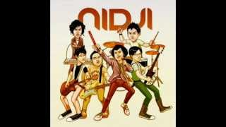 [3.42 MB] NIdji Band -- Party Kids