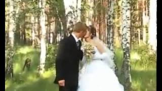 Ruski Film ślubny (Russian Wedding Movie)