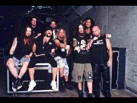 Download Remembering Jeff Hanneman (Documentary Biography)