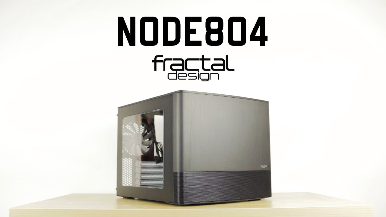 node 804 - designed to adapt