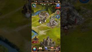Imperia online android