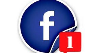איך לקבל לייקים בפייסבוק