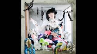 07 悠木碧 - サンクチュアリ・アリス