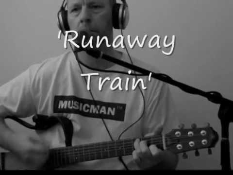 musicmanliveuk - 'runaway train'
