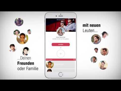 dating app kostenlos chatten