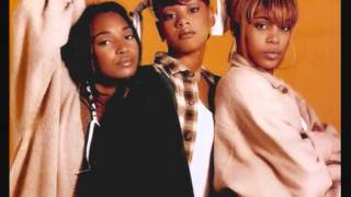 TLC:  Sumthin Wicked This Way Comes