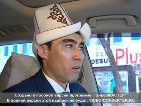 Интервью с Генеральным директором строительной компании KG ГРУПП Имамидином Ташовым