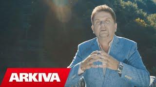 Nikollë Nikprelaj - Familja (Official Video 4K)