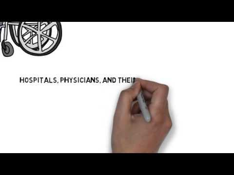 HIPAA and Privacy