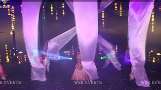 Bride`s Dance for Mom Dad - W N R Events