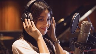 Meraih Bintang Arab Version | الحلم حان  - The Asian Games 2018 Theme Songwidth=