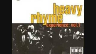 Play Soul Flower (feat. The Pharcyde)