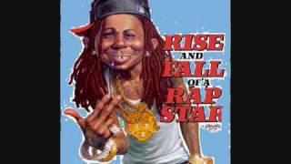 Lil Wayne{oh i think they like me}freestyle