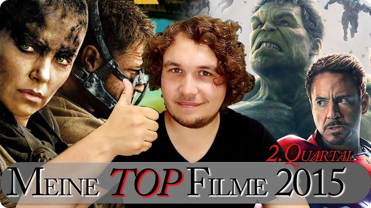 Besten Comedy Filme 2021