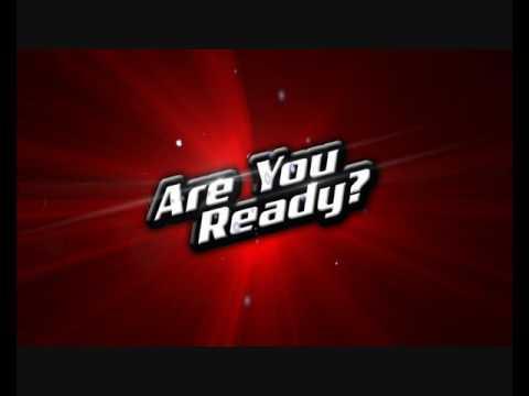 Bersiap Semuanya! Ikuti RADIO HUNT DENPASAR & PADANG!
