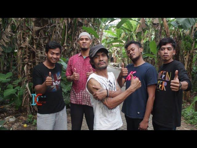 Rintangan Puasa - Film Pendek Komedi