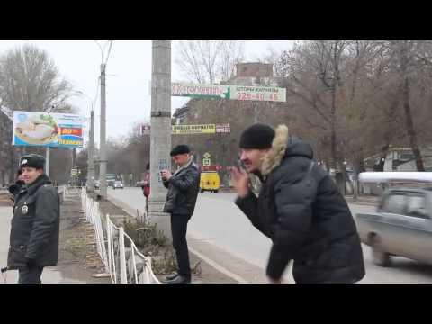 Видео: Русский значит трезвый