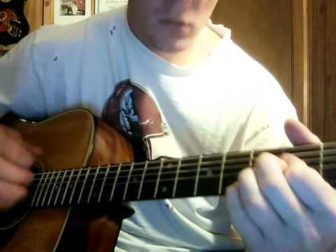 How To Play It's 5:00 Somewhere By: Alan Jackson & Jimmy Buffet