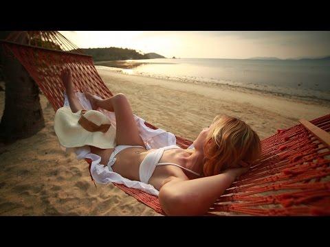 Cuban Vacation | WestJet Vacations