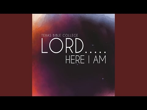 Lord here i am by divine invitation lyrics download mp3 381 mb lord here i am live stopboris Image collections