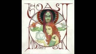 The Ghost of a Saber Tooth Tiger - Midnight Sun - 2014 - Full Album