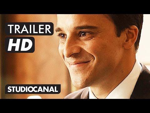 MEIN BLIND DATE MIT DEM LEBEN Trailer Deutsch | Ab 27. Juni 2017 als DVD, Blu-ray und Digital!
