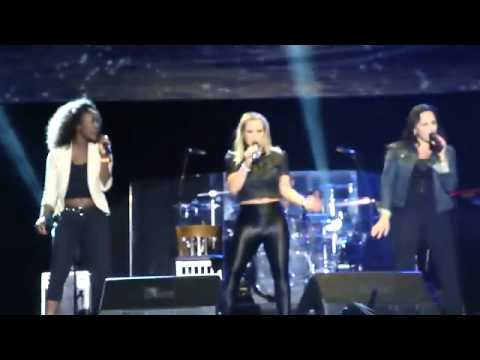 Anastacia - What Can We Do MP4 from YouTube · Duration:  3 minutes 50 seconds