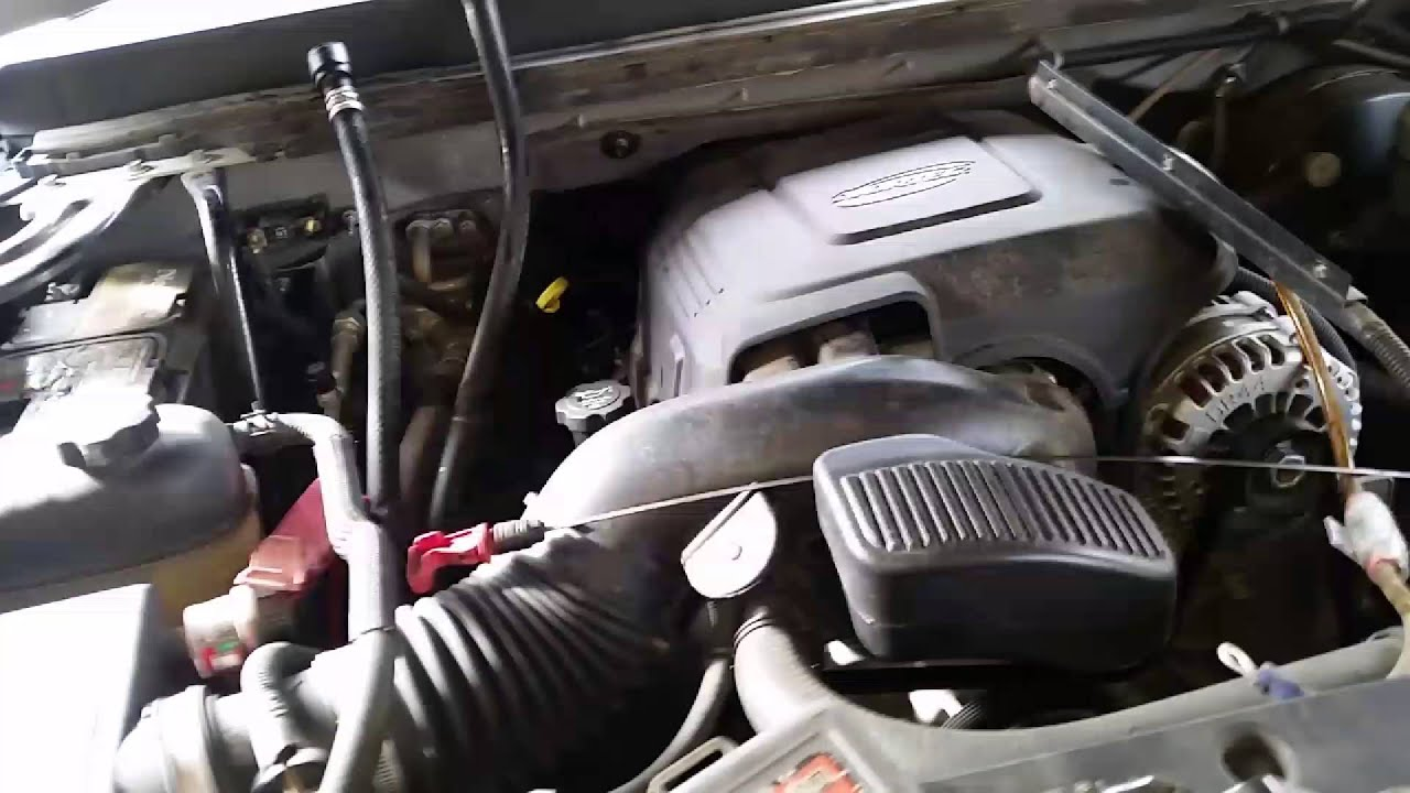 2005 Trailblazer Engine Parts Diagram Nnbs Gm Heater Core Quick Connect Fittings Explained Youtube