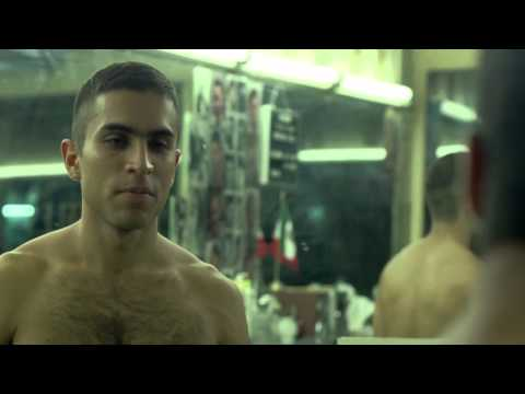 TRÉMULO | Trailer