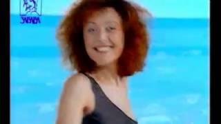 Анжелика Варум - Вавилон (полная версия эротического клипа)