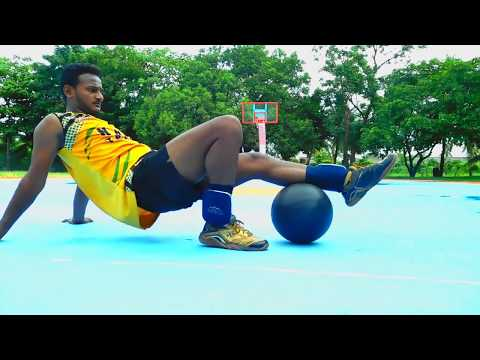 top 9 medicine ball ab workout for men at home  youtube