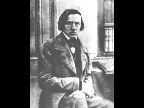 Funeral March  Frédéric Chopin