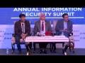 Cyber Warfare: Will it take Place