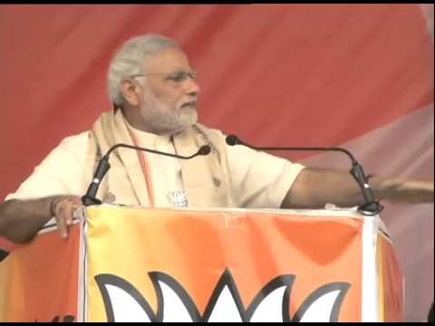The arrogance of one person must not be tolerated if it results in sufferings of people: PM